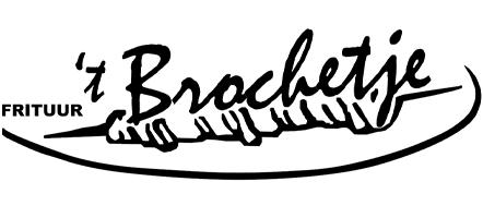 Frituur 't Brochetje